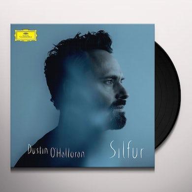 SILFUR Vinyl Record