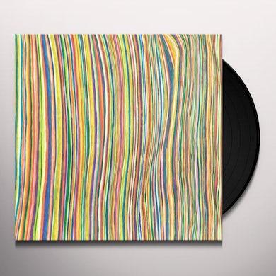 Dva NIPOMO Vinyl Record
