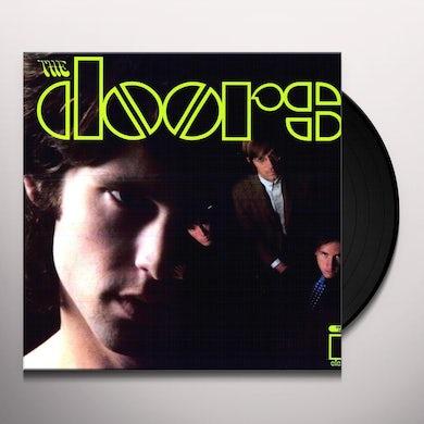 The Doors (MONO-RSD EXCLUSIVE) Vinyl Record