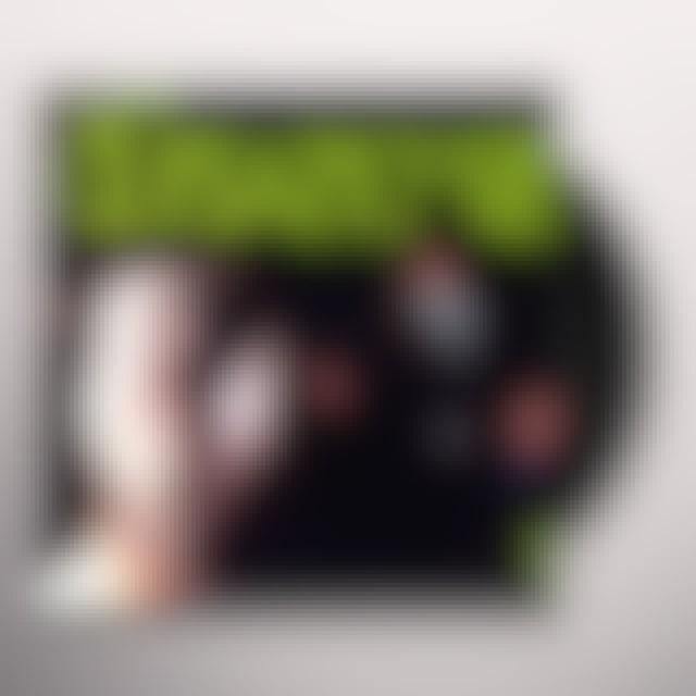 The Doors MONO-RSD EXCLUSIVE) Vinyl Record