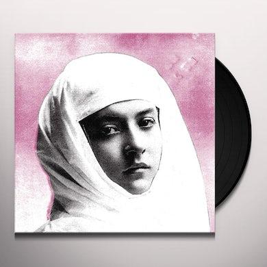 Protomartyr  HALF OF SEVEN Vinyl Record