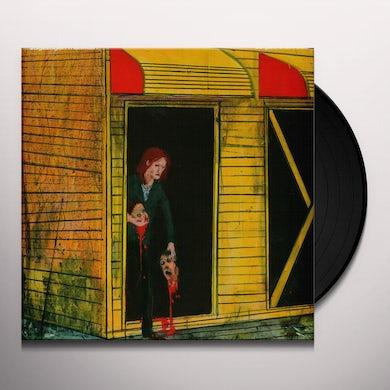 10 JAHRE ABFUCK Vinyl Record