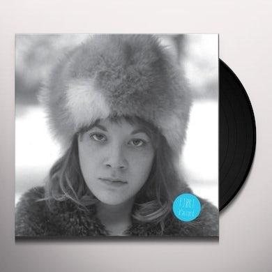 Fjort D ACCORD Vinyl Record