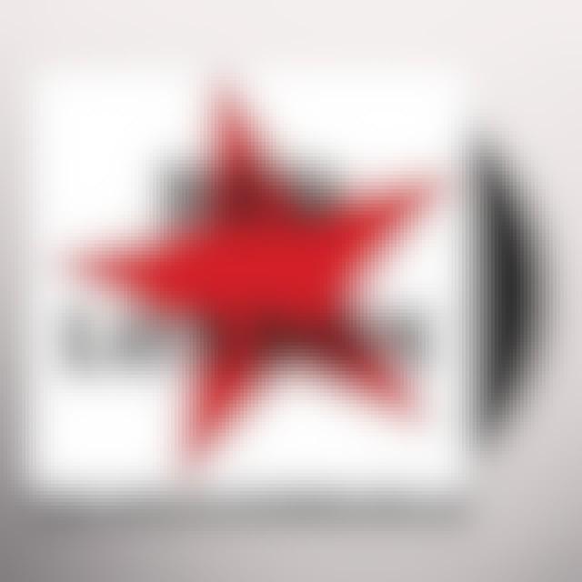 Red London STEN GUNS IN SUNDERLAND Vinyl Record