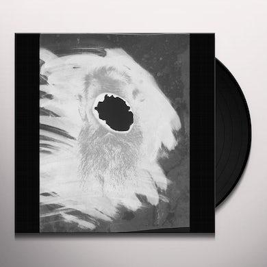 Mats Gustafsson PIANO MATING Vinyl Record