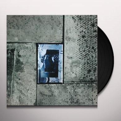 El Kid LABYRINTHS Vinyl Record