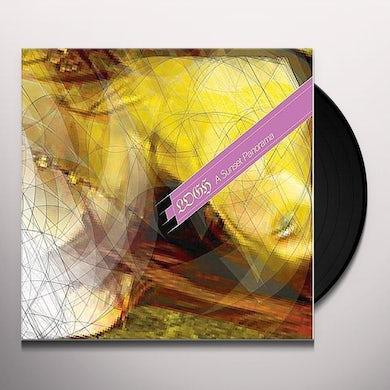 Logh SUNSET PANORAMA Vinyl Record