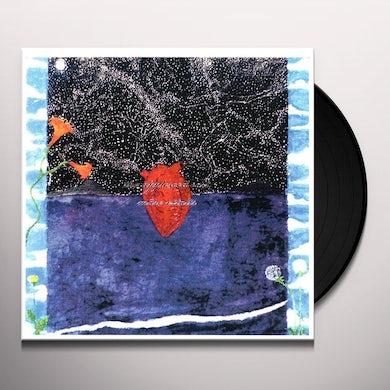 The Appleseed Cast MARE VITALIS Vinyl Record