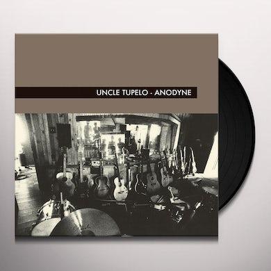 Uncle Tupelo Anodyne Ie Syeor 2020 Vinyl Record