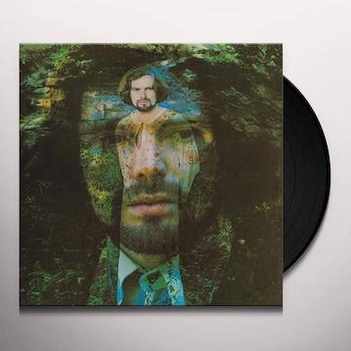Van Morrison HIS BAND & THE STREET CHOIR Vinyl Record