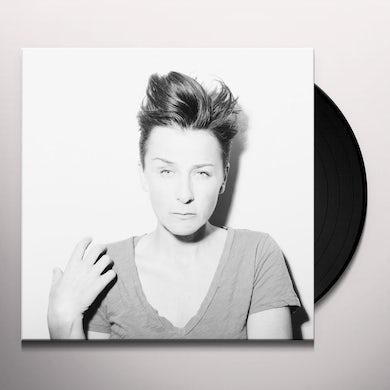 Melissa Ferrick Vinyl Record