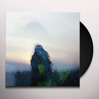 FOREVER A FAST LIFE Vinyl Record