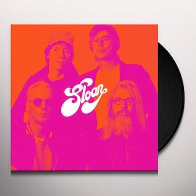 12 Vinyl Record