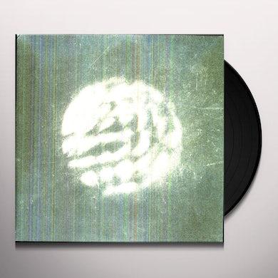 Scott Tuma NOT FOR NOBODY Vinyl Record