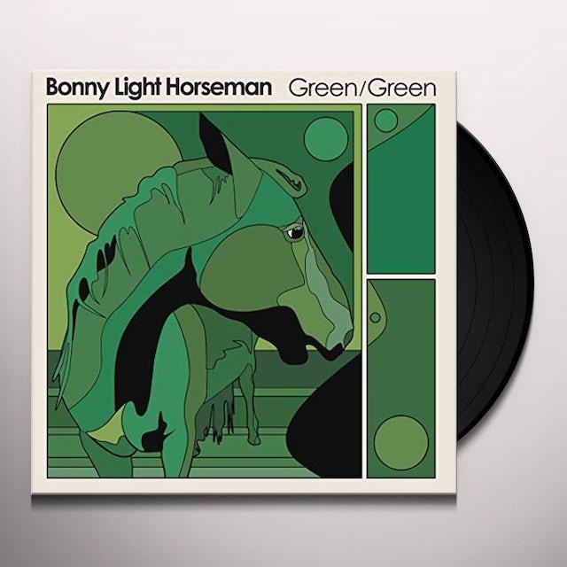 Bonny Light Horseman