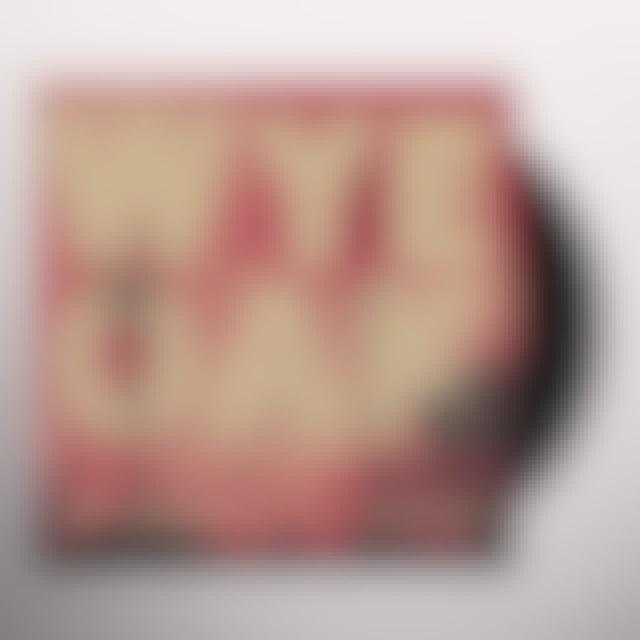 Wye Oak MY NEIGHBOR / MY CREATOR Vinyl Record