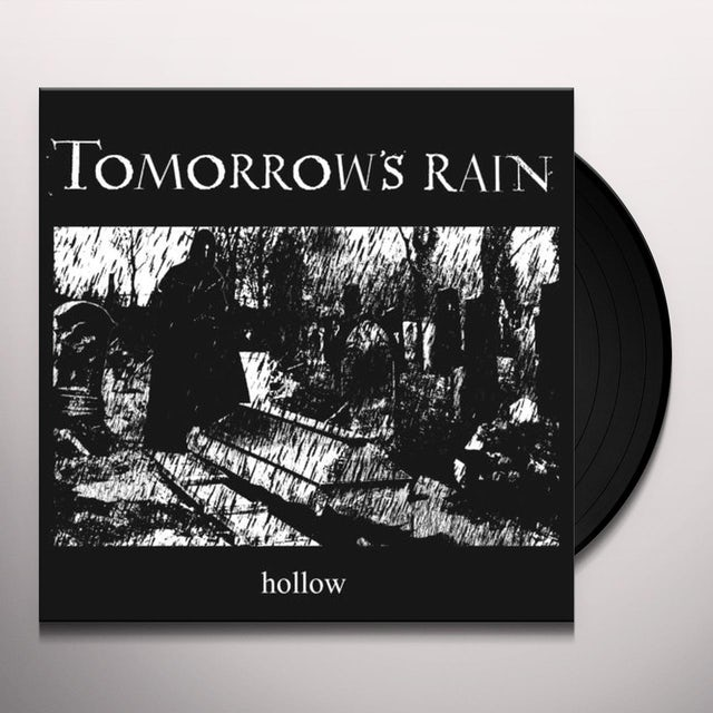 Tomorrow'S Rain