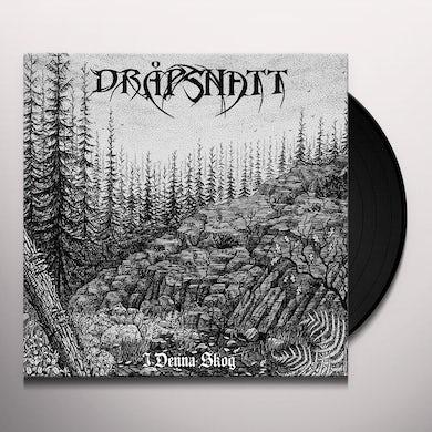 DRAPSNATT I DENNA SKOG Vinyl Record