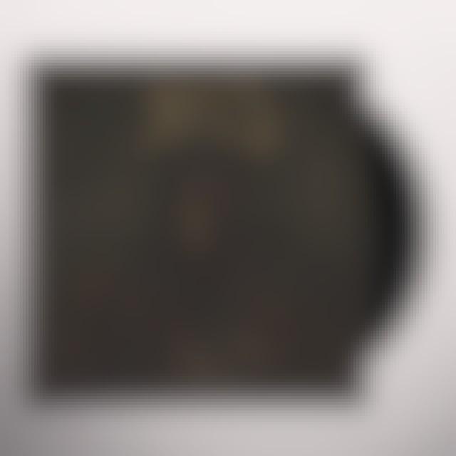 Sectu NEFARIOUS Vinyl Record