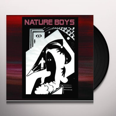 IV Vinyl Record