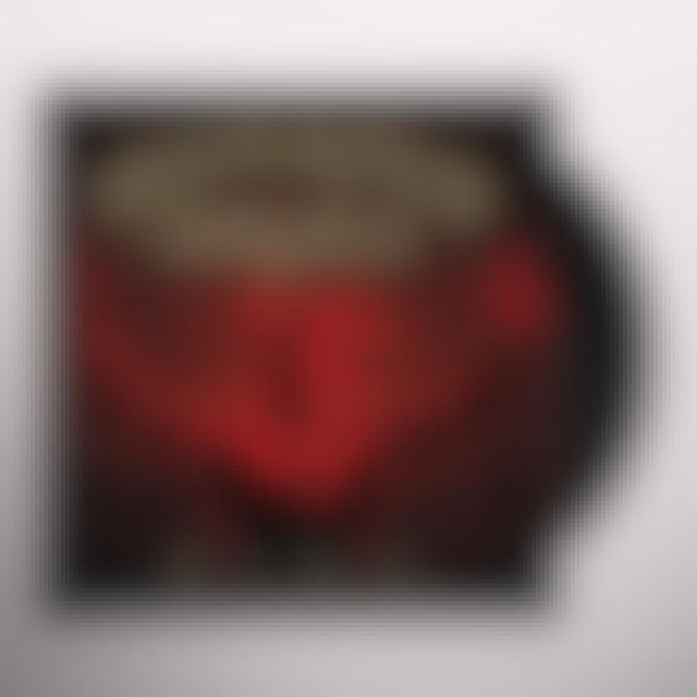 DESOLATION ANGELS KING Vinyl Record
