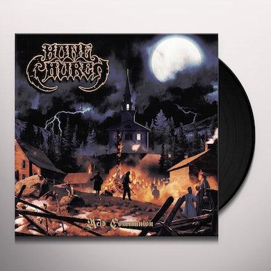 ACID COMMUNION Vinyl Record
