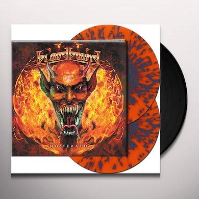 NOSFERATU Vinyl Record