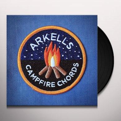CAMPFIRE CHORDS Vinyl Record