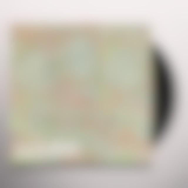 People 3XAWOMAN Vinyl Record