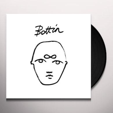Bottin I HAVE WHAT I GAVE Vinyl Record