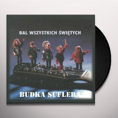 BAL WSZYSTKICH SWIETYCH Vinyl Record