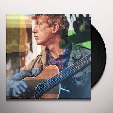 Steve Gunn OTHER YOU Vinyl Record
