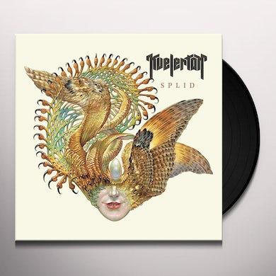 Kvelertak SPLID Vinyl Record