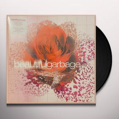 BEAUTIFUL GARBAGE Vinyl Record
