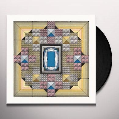 SAMIAH DIAMONDS Vinyl Record