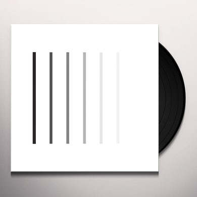 Housewives FF061116 Vinyl Record