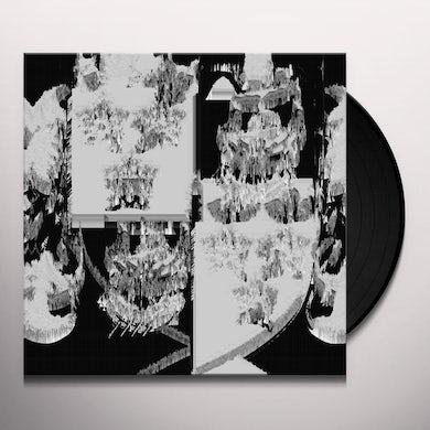 Orphan Swords WEEHAWKEN Vinyl Record
