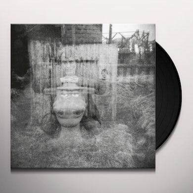 Richard Youngs SUMMER THROUGH MY MIND Vinyl Record