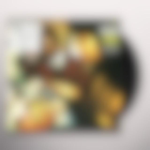George Benson GIBLET GRAVY (Vinyl)