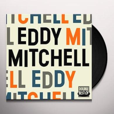 EDDY MITCHELL Vinyl Record