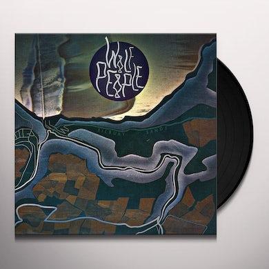 Wolf People SILBURY SANDS Vinyl Record