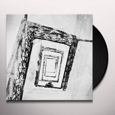 Hubert Daviz PROCEDURI DE RUTINA Vinyl Record