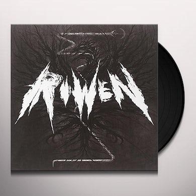 RIWEN Vinyl Record