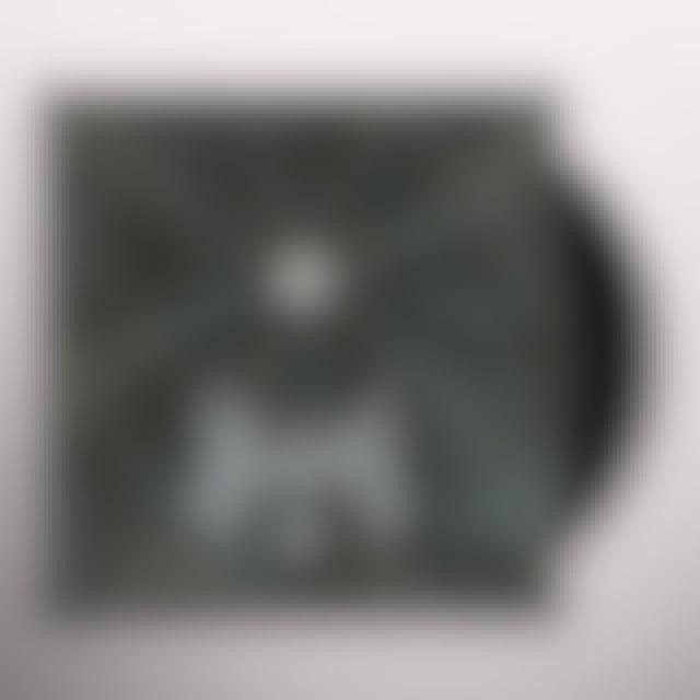 Blodhemn H7 Vinyl Record