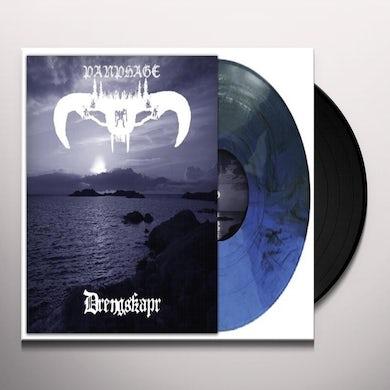Panphage Drengskapr Vinyl Record
