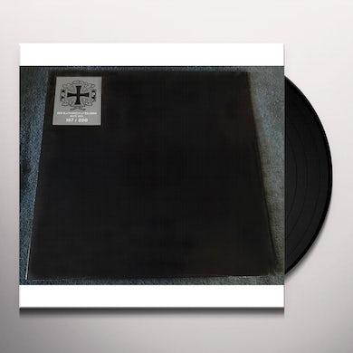 BOLOGNA Vinyl Record