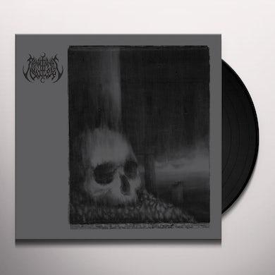 SEMPITERNAL DUSK Vinyl Record