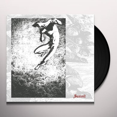 Thou SUMMIT Vinyl Record