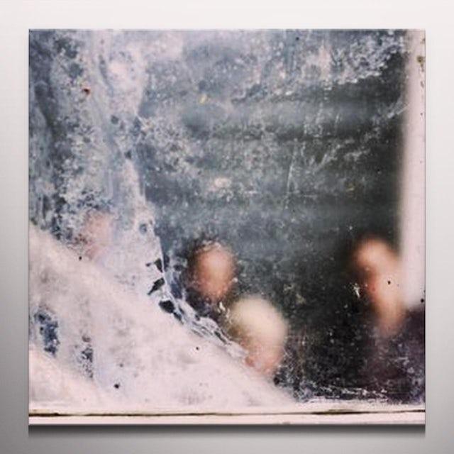 Creepoid CEMETERY HIGHRISE SLUM Vinyl Record