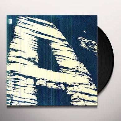 Jan Driver AMT Vinyl Record